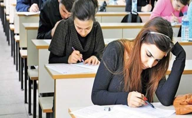 Binlerce Aday Bir Araya Geldi: KPSS Sınav Ücretinin Kaldırılması İçin İmza Kampanyası Başlatıldı