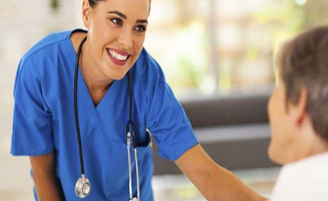 Bir İddia Daha Geldi: Sağlık Bakanlığı 3500 Hemşire ve Ebe, 14500 Teknisyen ve Tekniker Alacak