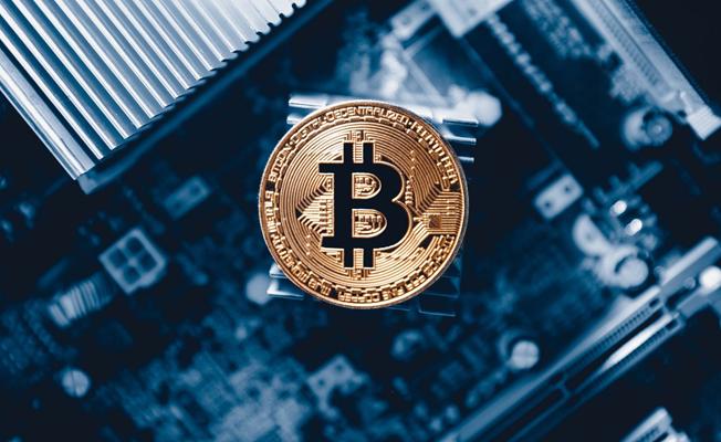 Bitcoin Ne Kadar Oldu? Yatırım Yapılabilir Mi?