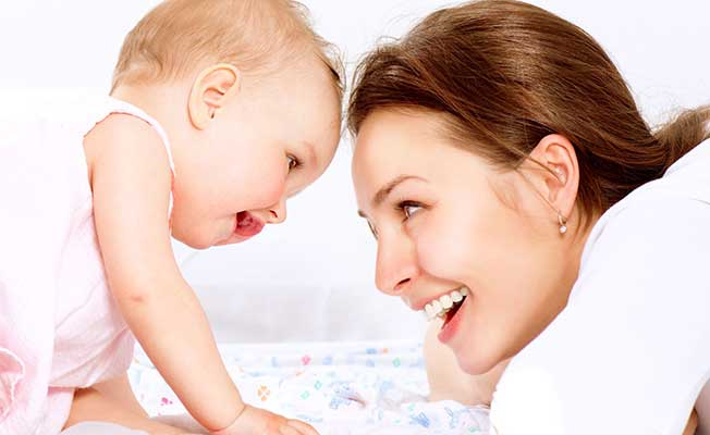 Çalışan ve Çalışmayan Anneler! Devletten Alacak Ödemelerinizi Kontrol Edin