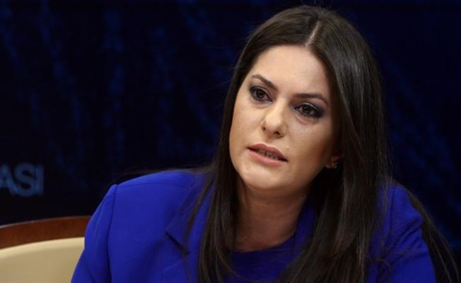 Çalışma Bakanı Sarıeroğlu'ndan İşsizlik Sigortası Açıklaması