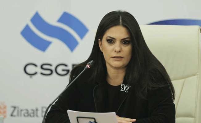 Çalışma Bakanı Sarıeroğlu'ndan Kamuya Memur Alımı Açıklaması