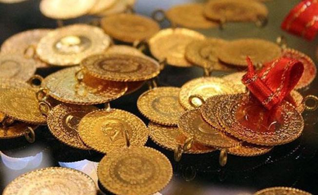 Çeyrek Altın Alacaklar Dikkat! Altın Fiyatları Ne Kadar Odu?