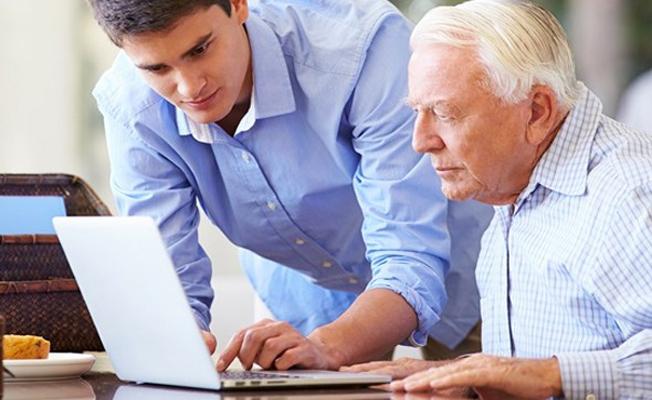 CHP'den Emeklilikte Yaşa Takılanlara (EYT) Yönelik Kanun Teklifi