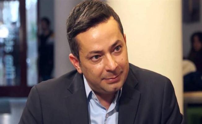 CHP'den Milletvekili Aday Adayı Olan İrfan Değirmenci Listede Yer Aldı Mı?