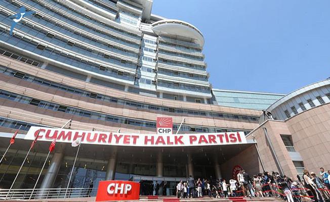 CHP, Fetullah Gülen'in İade Dosyalarını İncelemek İçin Adalet Bakanlığına Başvuru Yaptı