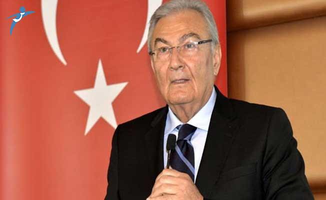 CHP'li Deniz Baykal Hakkında Yeni Açıklama Geldi