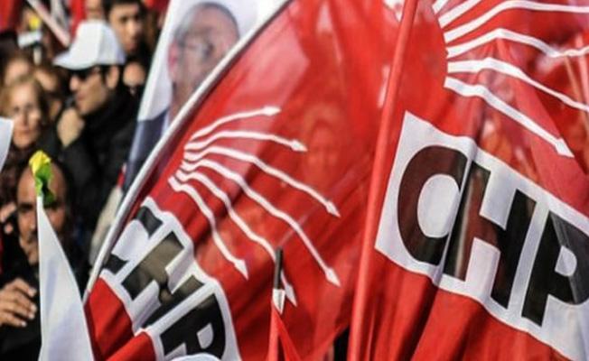 CHP'nin Cumhurbaşkanı Adayını Açıklayacağı Tarih Netleşti