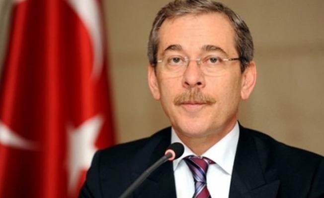 CHP'nin Cumhurbaşkanı Adayları Arasında Gösterilen Abdüllatif Şener Kimdir?