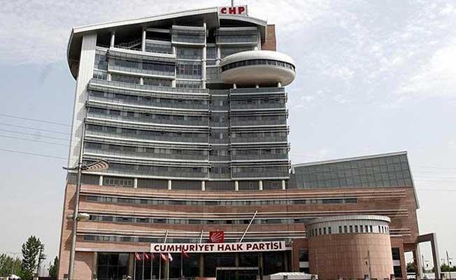 CHP'nin Seçim Vaatlerinde Asgari Ücretin 2 Bin 200 TL Olacağı İddia Edildi