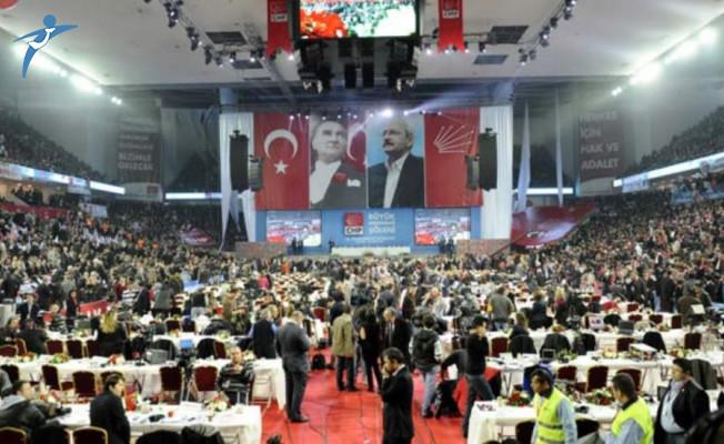 CHP Seçim Bildirgesinde Bedeli Askerlik Açıklaması