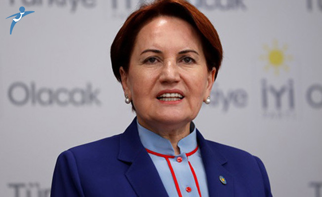 Cumhurbaşkanı Adayı Meral Akşener: Bedelli Askerlik Bekleyenlerin Sorunlarını Çözeceğiz