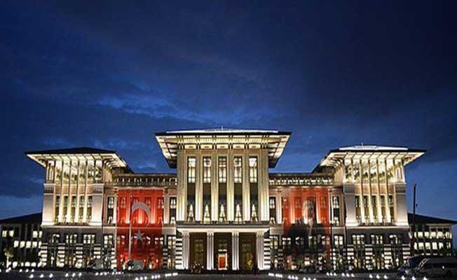 Cumhurbaşkanı Erdoğan Başkanlığındaki Ekonomi Zirvesi Sona Erdi