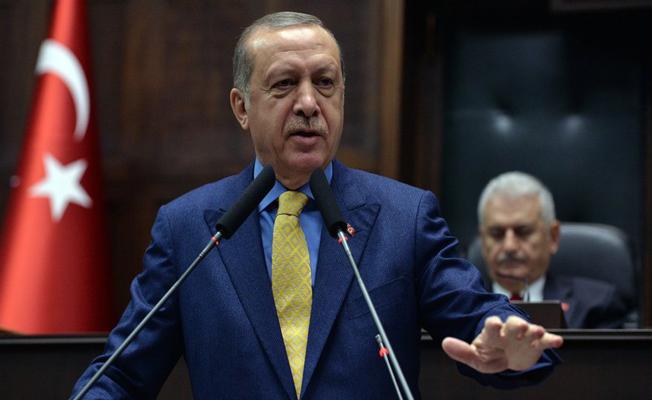 Cumhurbaşkanı Erdoğan'dan 24 Haziran Seçim Sonuçlarına İlişkin Değerlendirme