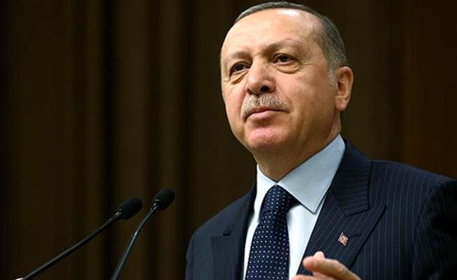 Cumhurbaşkanı Erdoğan Müjdeledi! Öğrencilerin ve Mezunların Çalışma İzni Sorunları Ortadan Kaldırılacak