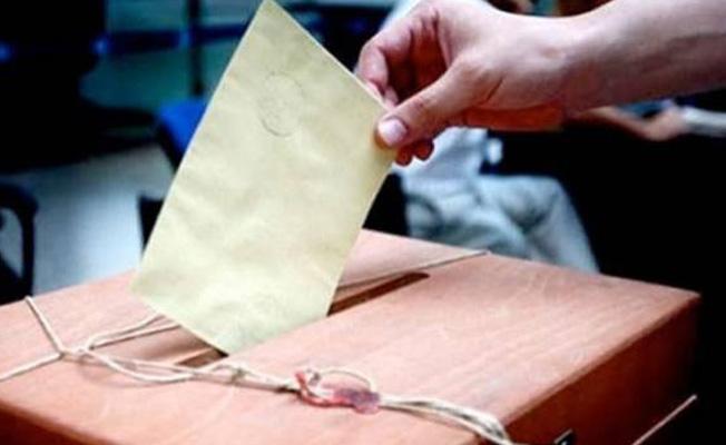 Cumhurbaşkanlığı Adayları İmzalarında Son Gün! Adaylar Kaç İmza Topladı?