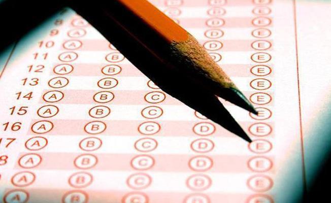 DİB 2018 Yılı İhtisas Kursu Kursiyer Seçim Sınavı Soru Kitapçıkları ve Cevapları Erişime Açıldı