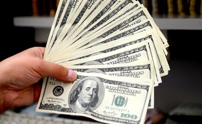Dolar'dan Tarihi Rekor! Ne Kadar Oldu?