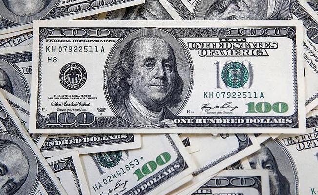 Dolar'dan Yeni Rekor! Ne Kadar Oldu?