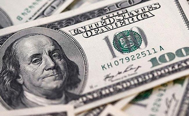 Dolar Ne Kadar Oldu? Yeni Haftaya Nasıl Başladı?