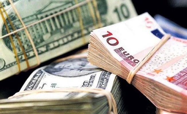 Dolar ve Euro Rekor Tazeledi! Ne Kadar Oldu?