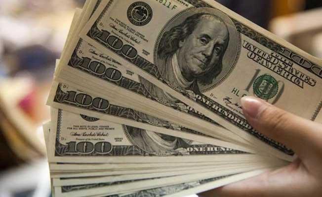 Dolar Yeni Bir Rekor Daha Kırdı! Ne Kadar Oldu?