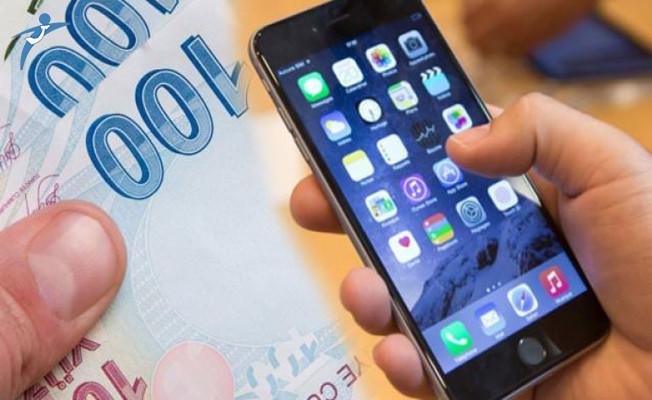Döviz Kuru Akıllı Telefon Fiyatlarını da Vurdu! Büyük Zam Yolda