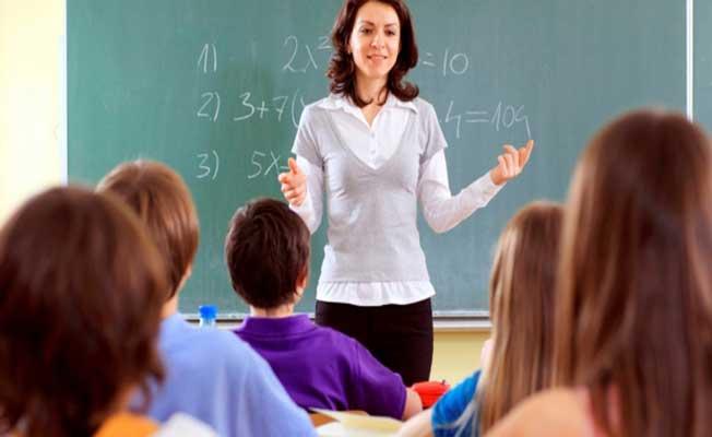 DPB'de Yayımlandı: Milli Eğitim Bakanlığı (MEB) 5000 Sözleşmeli Öğretmen Alacak