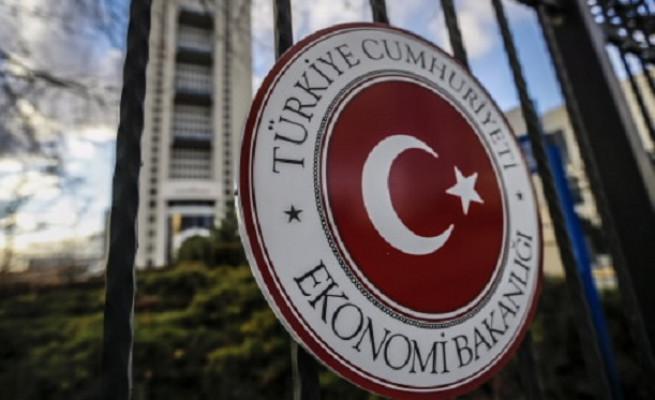 Ekonomi Bakanlığı Sorumlu Denetçi Eğitimi Sınav Sonuçları Açıklandı