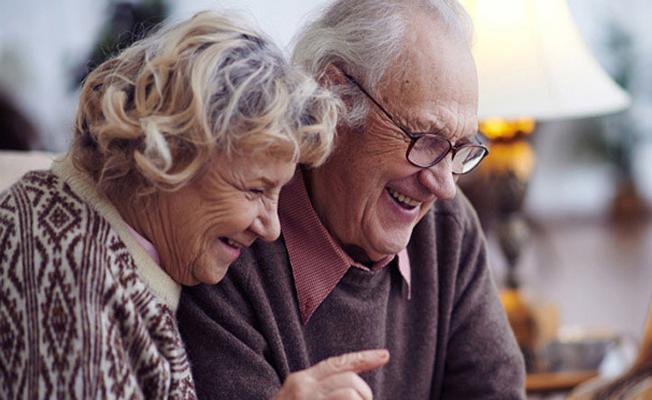 Emekli Olamayanlar Dikkat! Yargı Çalışanı Haklı Buldu Dava Açarak Emekli Olabilirsiniz