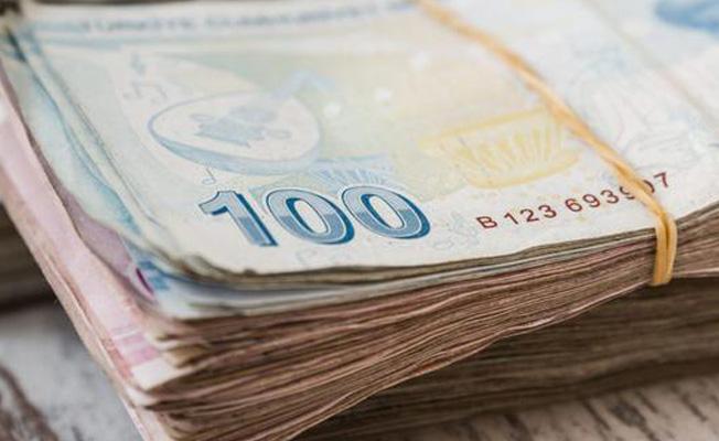 Emekli Vatandaşların Maaşına 256 Lira Ek Zam