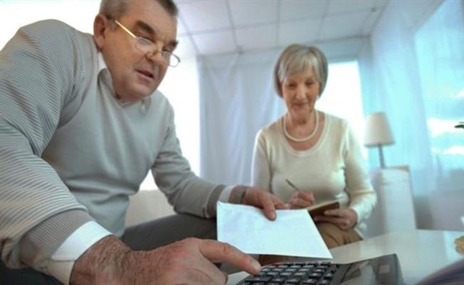 Emeklilikte Yaşa Takılanlar (EYT) Konusunda Yaşanan Son Dakika Gelişmeleri