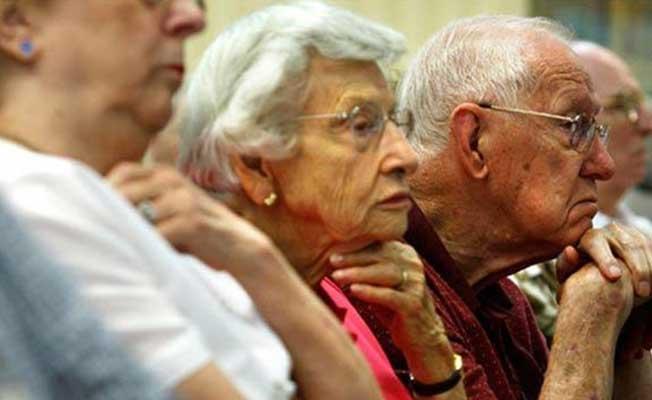 Emeklilikte Yaşa Takılanlar (EYT) Seçim Öncesinde Müjde Bekliyor!