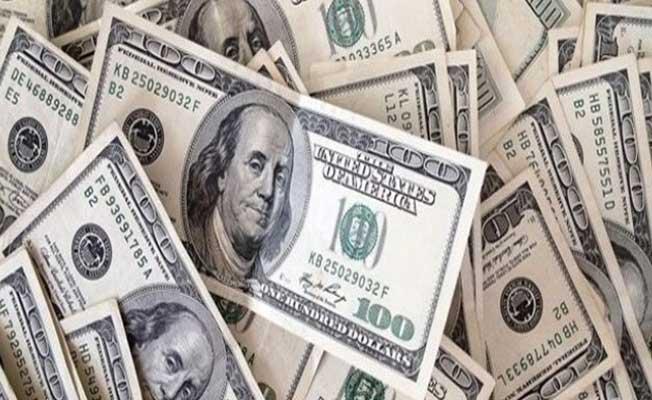 Enflasyon Oranlarının Ardından Dolar Rekor Kırdı ! Dolar/ TL Ne Kadar?