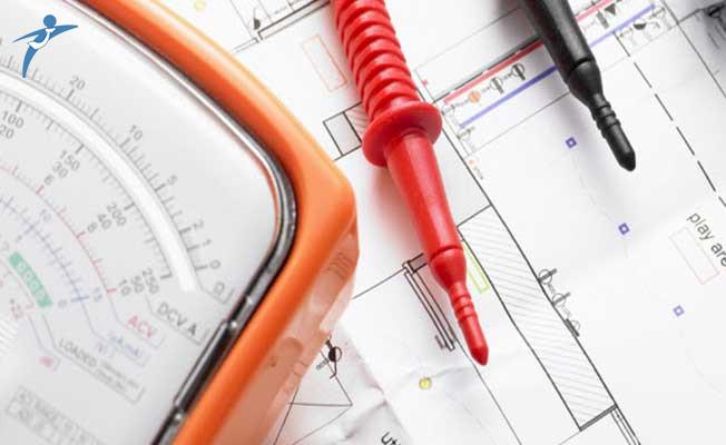 EPDK Elektrik Tüketici Hizmetleri Yönetmeliği Resmi Gazete'de Yayımlandı