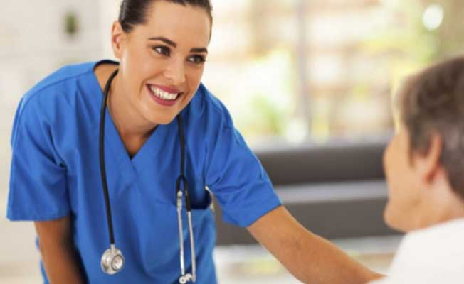 Flaş İddia ! Sağlık Bakanlığı Haziran'da 18 Bin Personel Alımı Yapacak