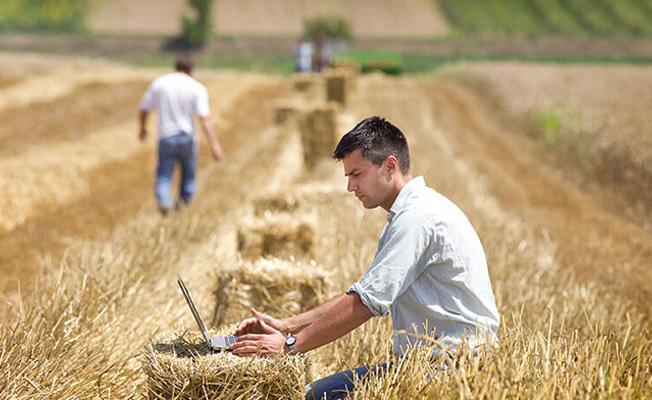 Genç Çiftçi 30 Bin TL Hibe Desteği Başvuru Sonuçları Merakla Bekleniyor!