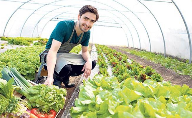 Genç Çiftçi 30 Bin TL Hibe Desteği Başvuru Sonuçları Ne Zaman Açıklanacak?