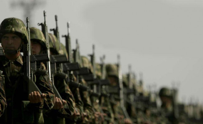 Gençler Neden Bedelli Askerlik İstiyor? İşte Madde Madde Bedeli Askerlik Talebi