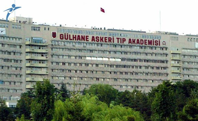 Gülhane Askerî Tıp Akademisi Hemşirelik Yüksekokulu Yönetmeliği Yürürlükten Kaldırıldı