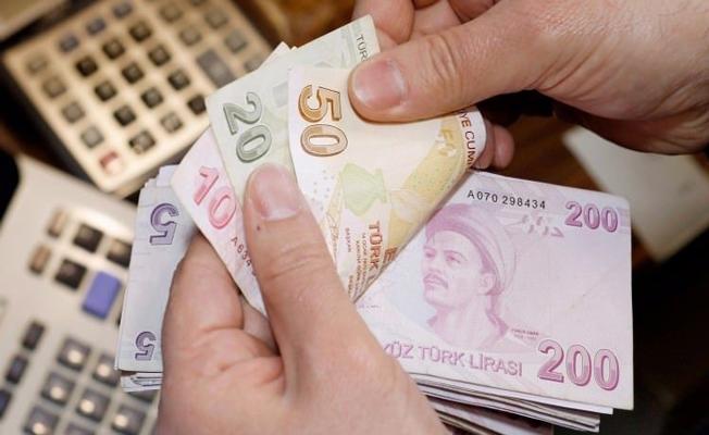Hasta Olan Çalışanlara SGK Günlük İş Görememezlik Ödemesi Yapılıyor