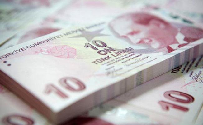 Hazine Müsteşarlığı'ndan Türk Parasının Kıymetini Koruma Hakkında Kanun'da Yapılması Öngörülen Değişikliklere İlişkin Açıklama