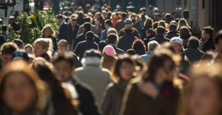 Hükümetten 300 bin Öğrenciyi İlgilendiren Kredi Borcu Hamlesi