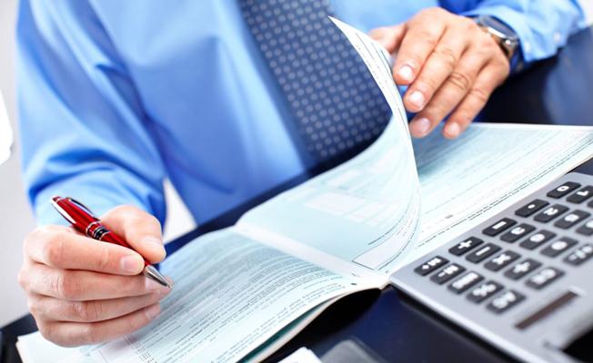 İçişleri Bakanlığı Kamu Personeli Alımı Sözlü Sınav Sonuçlarını Açıkladı
