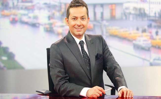 İrfan Değirmenci CHP'den Aday Adaylığını Açıkladı