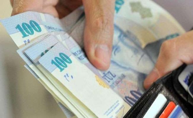 İşsiz Kalan Vatandaşlara 1600 Lira Maaş Bağlanıyor (Peki Başvurular Nasıl Yapılır?)