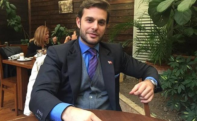 İYİ Parti Kurucusu Mehmet Aslan'ın Evine Silahlı Saldırı