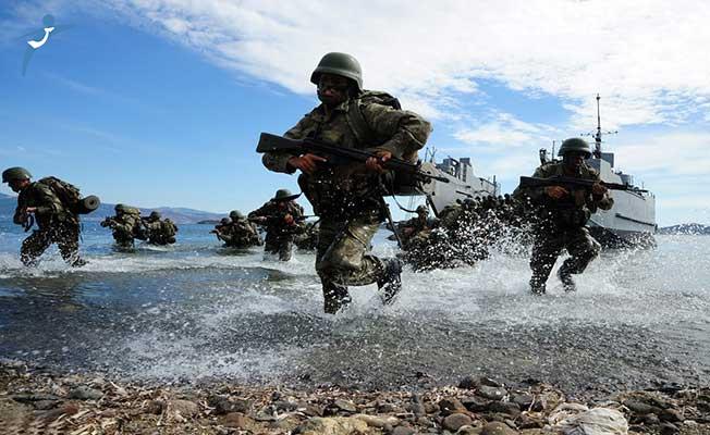 Kara Kuvvetleri Komutanlığı Sözleşmeli Er Alımı Başvuru Sonuçları Açıklandı !