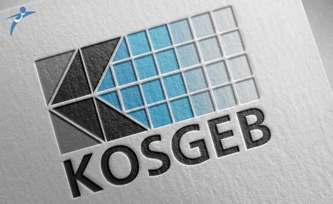 KOSGEB Destek Programları Kapsamındaki Tüm Belgeler Elektronik Ortamda Alınabilecek
