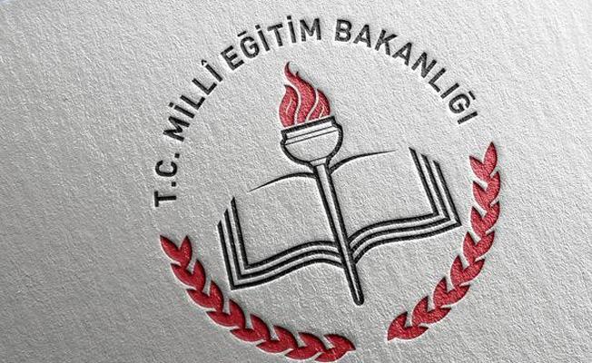 MEB'den 2018 Taşra Teşkilatı Şube Müdürlüğü Yazılı Sınav Sonuçlarına İlişkin Duyuru Yayımlandı